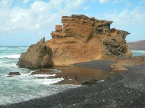 Wyspy kanaryjskie - Wyspy Szczęśliwe